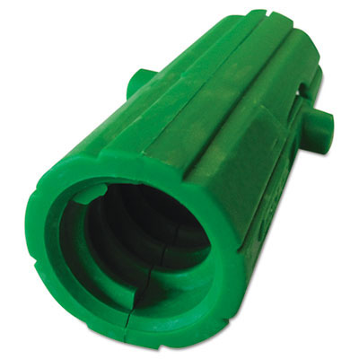 Unger Squeegee Acme Threaded Insert UNGFAAI