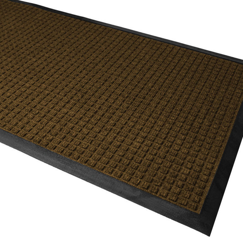 rugs utility car size home mats large carpets mat living floor rug for custom of depot area auto room