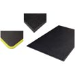 Commercial Matting & Floor Mats - Janitorial/Maintenance Supplies
