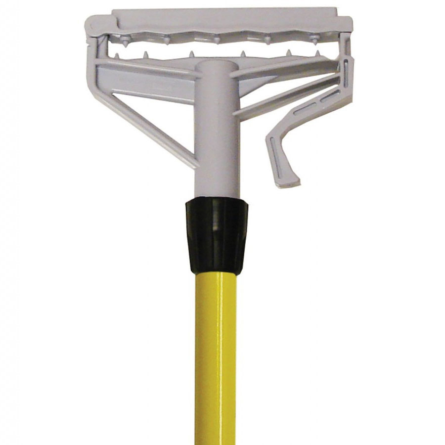 Easy Change Wet Mop Handle