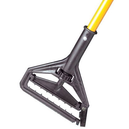 Performer Wet Mop Handle