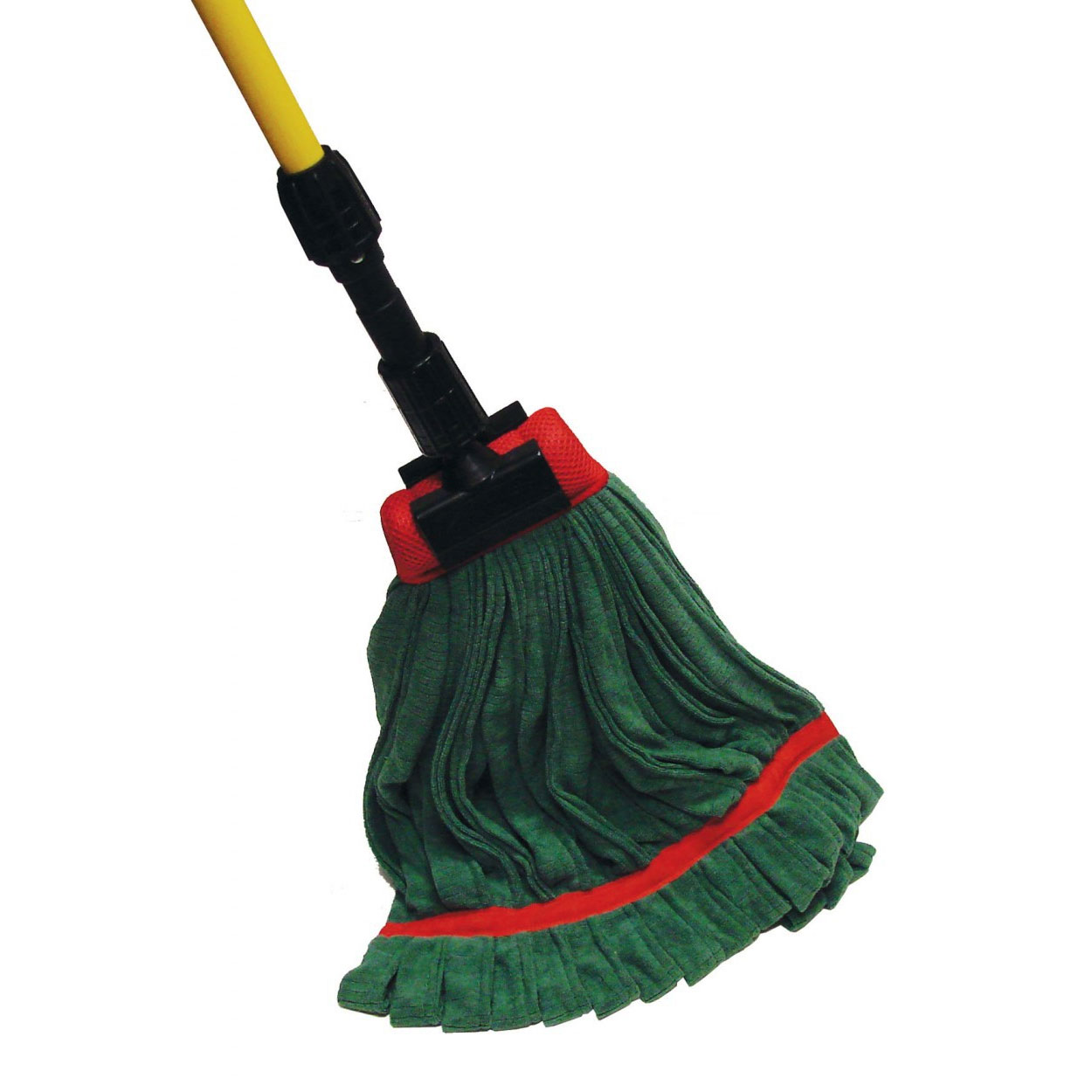 Relintless Ribbed Microfiber Wet Mop
