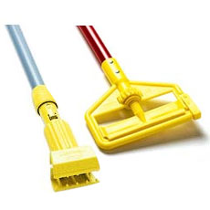 Mop Handles by Rubbermaid Commercial