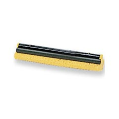 Rubbermaid [6436] Cellulose Sponge Mop Head - 12