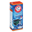 Arm & Hammer Trash Can & Dumpster Deodorizer Powder