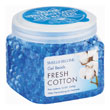 Smells Begone Odor Neutralizing Gel Beads - Fresh Cotton