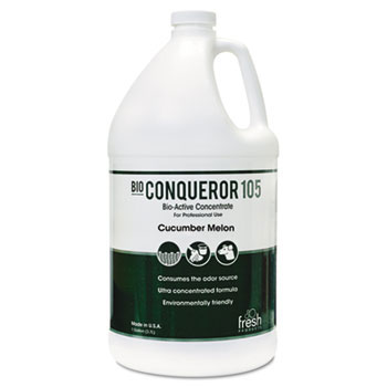 Bio Conqueror 105 Bio-Active Concentrate