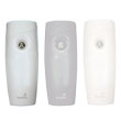 TimeMist® Classic Metered Aerosol Air Freshener Dispenser - Gray