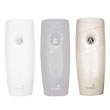 TimeMist® Classic Metered Aerosol Air Freshener Dispenser - Beige