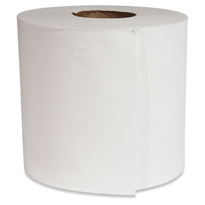2-Ply Center-Pull Paper Hand Towel Rolls