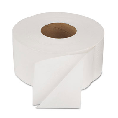 Green Bathroom Tissue, 2-Ply - 1000 ft. x 9
