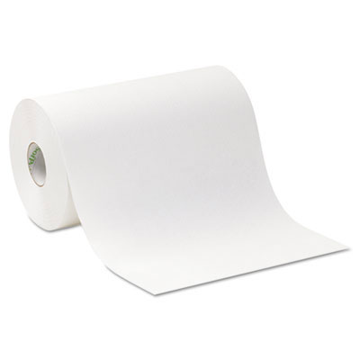 Hardwound Paper Towel Roll, 9 x 4000 ft.