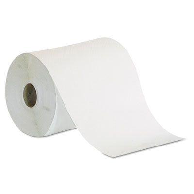 Preference Hardwound 1-Ply Roll Towel