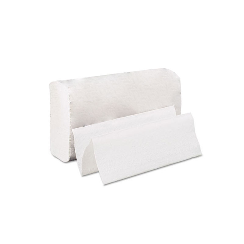 Signature Premium 2-Ply Multifold Hand Towels