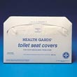 Hospital Specialty Health Gards® Toilet Seat Covers - CLEARANCE CL-HOSHG5000