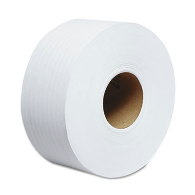 Tradition JRT Jr. Jumbo Roll Bathroom Tissue - 1,000 Feet per Roll