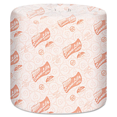 Marcal Pro Snow Lily Bath Tissue