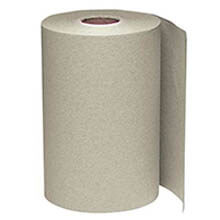 Windsoft Nonperforated Roll Towel