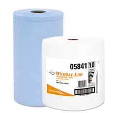 Wiper Roll Type
