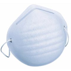 Disposable Dust Mask - 25 Pack 335045
