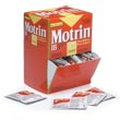 Acme United [13367] Motrin® IB Ibuprofen - (50) 2 Tablet Packs