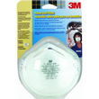 Home Dust Mask - 15 Pack 787930