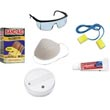 Commercial Personal Care & Safety Supplies - Janitorial/Maintenance Supplies