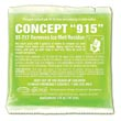 "Stearns One Packs™ ST-717 Concept ""915"" Ice Melt Residue Remover - (36) 5 fl. oz. Packets"