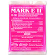 Stearns One Packs™ ST-756 Mark E II Disinfectant Germicidal Detergent & Deodorant - (144) 1 fl. oz. Packets
