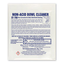 Commercial Bathroom Cleaners, Toilet Bowl Cleaners, Restroom ...