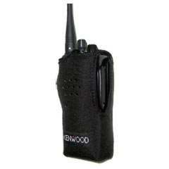 Kenwood TK2200/3200 Nylon Protective Case/Cover
