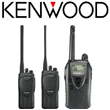 Kenwood ProTalk® Two-Way Radios, Walkie Talkies & UHF/VHF Portable Business Radios - On-Site & Job Site Radio Communicators