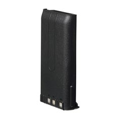 Kenwood 600 mAH Standard 8-10 Hour NiCad Battery Pack
