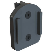 PLUS Banner Head Connector