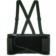 Back Support Belt - Small