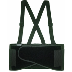 Large Back Support Belt 372153