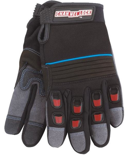 High Performance Work Gloves