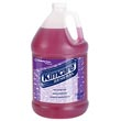 Kimberly Clark [91300] KIMCARE GENERAL Pink Lotion Hand Soap - (4) 1 Gallon Bottles KCC91300