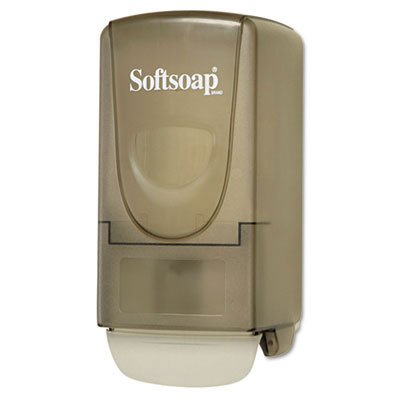 Softsoap 800-ml Hand Soap Dispenser
