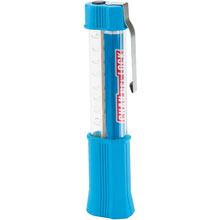 LED Penlight - Channellock