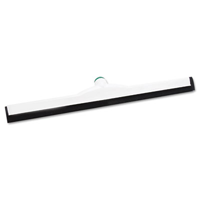 Unger Sanitary Standard Squeegee - 22