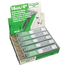 Unger Replacement Blades & Dispenser