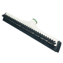 "Unger Sanitary Brush - 22"" UNGPB55A"