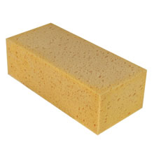 Unger Fixi Clamp Sponges - Regular UNGSP01
