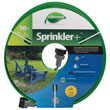 50 ft. Element Sprinkler and Soaker Garden Hose