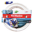 "5/8"" Dia. x 25' Element RV/Marine Hose"