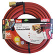 "5/8"" x 50' Element Contractor Hose"