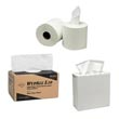 Wipers, Wipes, Rags & Wipe Cloths - Janitorial/Maintenance Supplies