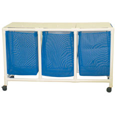 Commercial Laundry Hampers Hospital Hampers Wire Frame