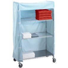 Rack U0026 Shelf Covers